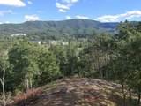 858 Eisenhower Ridge - Photo 7