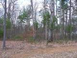 Lot 21 Woodhaven Subdivision - Photo 1