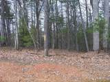 Lot 26 Woodhaven Subdivision - Photo 3