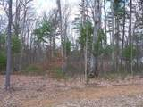 Lot 24 Woodhaven Subdivision - Photo 3
