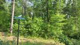 Lot 24 Woodhaven Subdivision - Photo 9