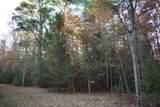 Lot #13 Woodlands Subdivision - Photo 1