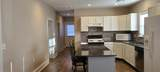 1531 Riverview Ave - Photo 11
