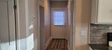 1531 Riverview Ave - Photo 14