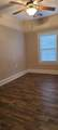 1531 Riverview Ave - Photo 15