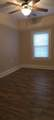1531 Riverview Ave - Photo 16