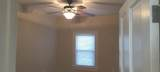1531 Riverview Ave - Photo 17