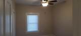 1531 Riverview Ave - Photo 18