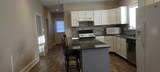 1531 Riverview Ave - Photo 22