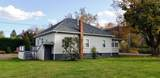 1531 Riverview Ave - Photo 3