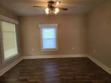 1531 Riverview Ave - Photo 7