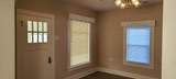 1531 Riverview Ave - Photo 8
