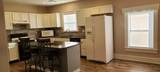 1531 Riverview Ave - Photo 9
