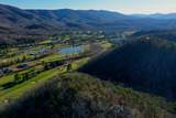 346 Monroe Ridge - Photo 1