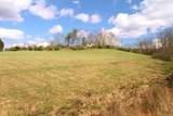 Lot 1 Bearclaw Estates - Photo 2