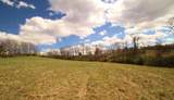 Lot 1 Bearclaw Estates - Photo 4