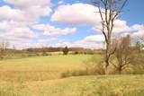 Lot 2 Bearclaw Estates - Photo 2