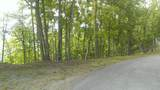 Lot 90 East Ridge From White Rock, - Photo 3