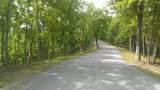 Lot 90 East Ridge From White Rock, - Photo 4