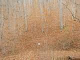 700 Oak Hollow - Photo 1