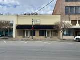 673 Edgar Ave - Photo 4