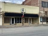 673 Edgar Ave - Photo 6