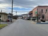 673 Edgar Ave - Photo 7