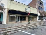 673 Edgar Ave - Photo 9
