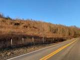 Route 219 North - Photo 3