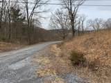 4 Acres Alta Drive/ High Hill Lane - Photo 5