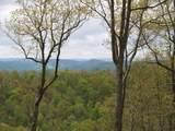 462 Summit Village Trl - Photo 1