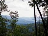 1050 Wilson Ridge - Photo 1