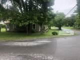 894 Big Draft Road - Photo 5