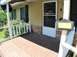 610 3rd Ave - Photo 10
