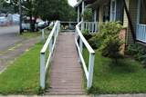 610 3rd Ave - Photo 12