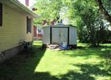 610 3rd Ave - Photo 4