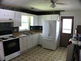 610 3rd Ave - Photo 5