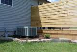 1250 Moore Rd - Photo 12