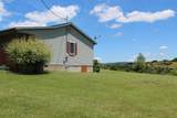 1250 Moore Rd - Photo 13