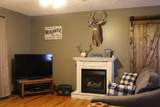 1250 Moore Rd - Photo 16