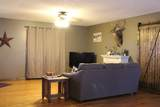 1250 Moore Rd - Photo 17