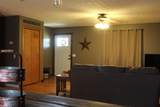 1250 Moore Rd - Photo 18