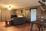 1250 Moore Rd - Photo 19