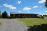 1250 Moore Rd - Photo 2
