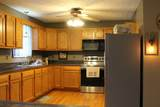 1250 Moore Rd - Photo 20