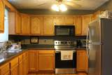 1250 Moore Rd - Photo 21