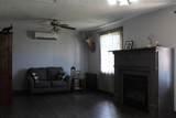 1250 Moore Rd - Photo 23