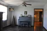 1250 Moore Rd - Photo 25