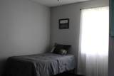 1250 Moore Rd - Photo 27