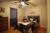 1250 Moore Rd - Photo 31
